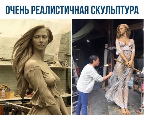 http://s5.uploads.ru/t/6q0Sv.jpg