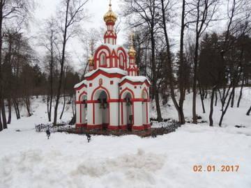 http://s5.uploads.ru/t/6thR2.jpg