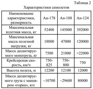 http://s5.uploads.ru/t/6wXxa.jpg