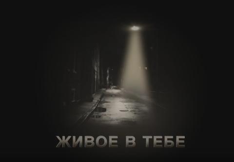 http://s5.uploads.ru/t/6wsDt.png