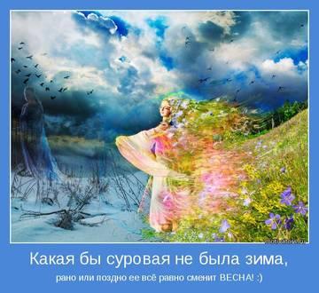 http://s5.uploads.ru/t/6xyAT.jpg