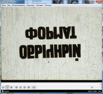 http://s5.uploads.ru/t/6zrI4.jpg