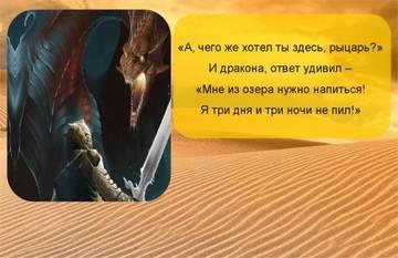 http://s5.uploads.ru/t/73goi.jpg