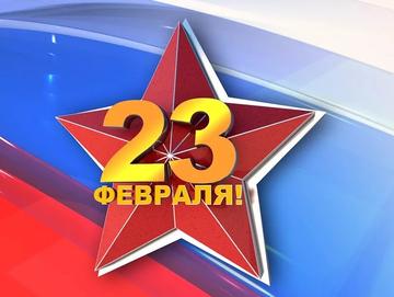 http://s5.uploads.ru/t/78ig5.png