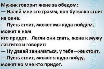 http://s5.uploads.ru/t/79RIv.jpg