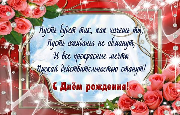 http://s5.uploads.ru/t/7DVo4.jpg