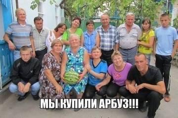 http://s5.uploads.ru/t/7DiWv.jpg