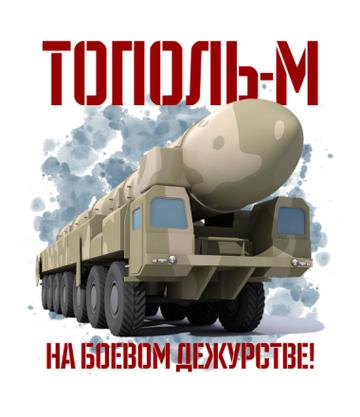 http://s5.uploads.ru/t/7GF5k.png