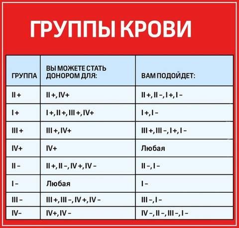 http://s5.uploads.ru/t/7HUJC.jpg