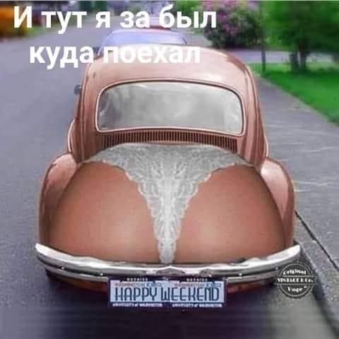 http://s5.uploads.ru/t/7NXnV.jpg