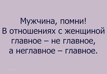 http://s5.uploads.ru/t/7PJoI.jpg