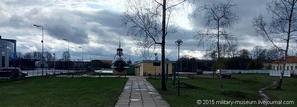http://s5.uploads.ru/t/7QRC5.jpg
