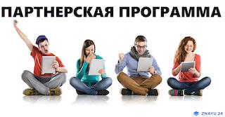 http://s5.uploads.ru/t/7TMcL.png