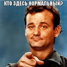 http://s5.uploads.ru/t/7UwQ2.jpg