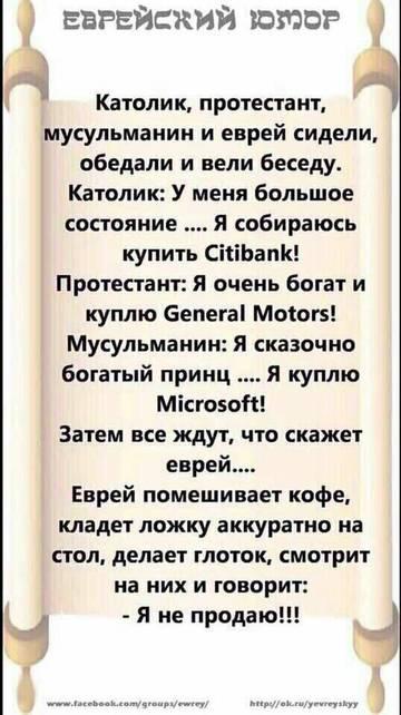 http://s5.uploads.ru/t/7X3t2.jpg