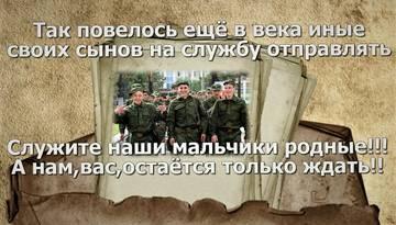 http://s5.uploads.ru/t/7dymA.jpg