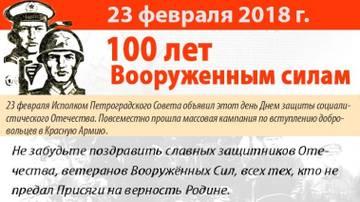 http://s5.uploads.ru/t/7fnNq.jpg