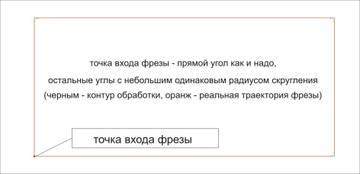 http://s5.uploads.ru/t/7hOTd.jpg