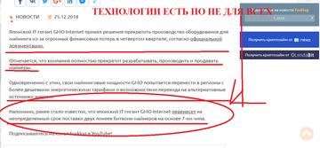 http://s5.uploads.ru/t/7hc5n.png