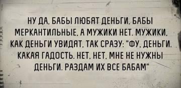 http://s5.uploads.ru/t/7j0nH.jpg