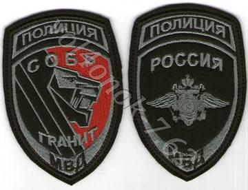 http://s5.uploads.ru/t/7kx19.jpg