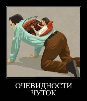 http://s5.uploads.ru/t/7ndhq.jpg