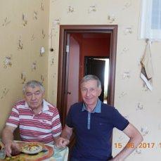 http://s5.uploads.ru/t/7oUZG.jpg