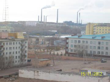 http://s5.uploads.ru/t/7qowr.jpg