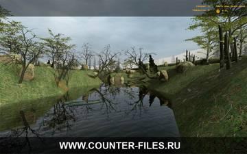 http://s5.uploads.ru/t/7sIhi.jpg