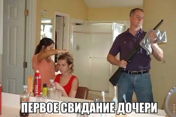 http://s5.uploads.ru/t/7sm4i.jpg