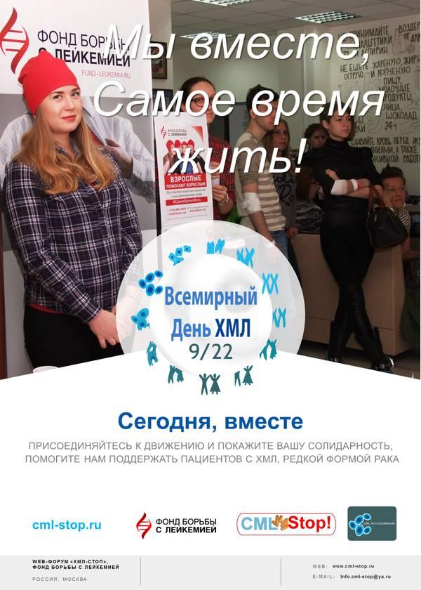 http://s5.uploads.ru/t/7wENf.jpg
