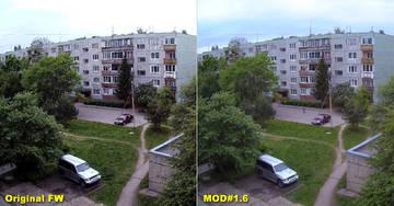 http://s5.uploads.ru/t/7wvBp.jpg