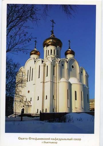 http://s5.uploads.ru/t/7wyuz.jpg