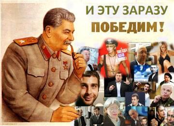 http://s5.uploads.ru/t/7xJEj.jpg