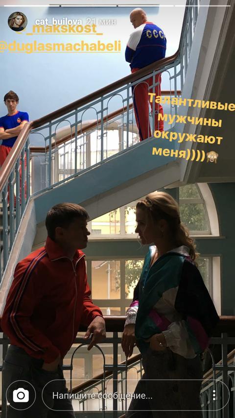 http://s5.uploads.ru/t/80bVB.png
