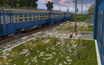 http://s5.uploads.ru/t/81GLy.jpg