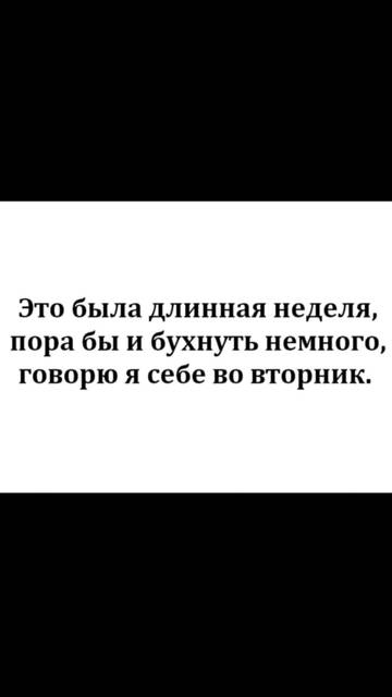 http://s5.uploads.ru/t/82OA7.jpg