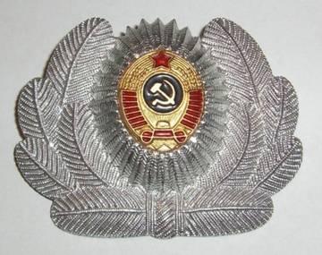 http://s5.uploads.ru/t/83P7q.jpg