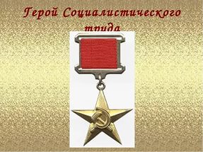 http://s5.uploads.ru/t/85ubI.jpg