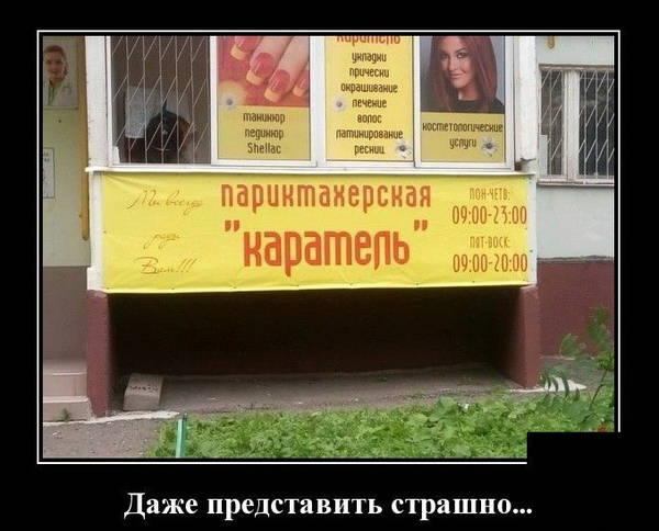 http://s5.uploads.ru/t/8Cou2.jpg