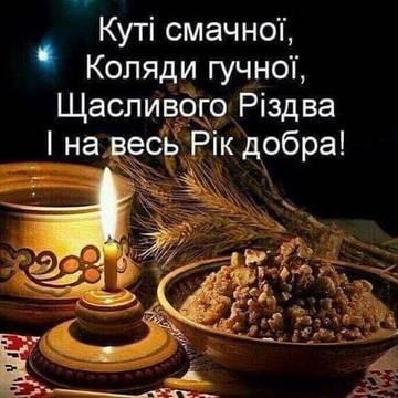 http://s5.uploads.ru/t/8DCMK.jpg
