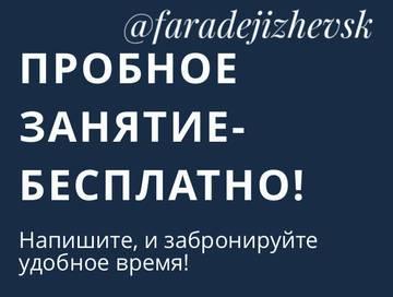 http://s5.uploads.ru/t/8DWqZ.jpg