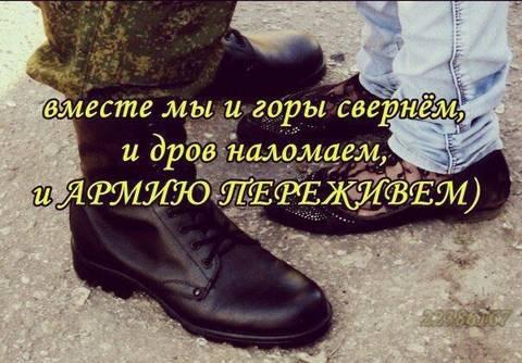 http://s5.uploads.ru/t/8HpUa.jpg