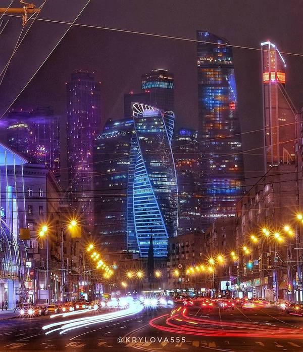 http://s5.uploads.ru/t/8Lsik.jpg