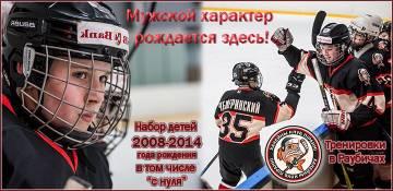 http://s5.uploads.ru/t/8Mb3g.jpg