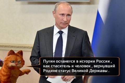 http://s5.uploads.ru/t/8QGA6.jpg