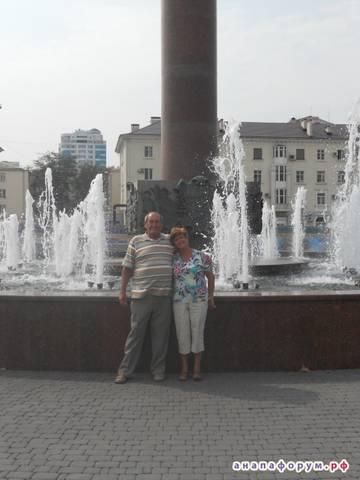 http://s5.uploads.ru/t/8QYBd.jpg