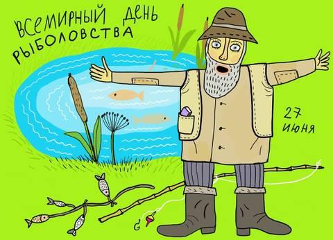 http://s5.uploads.ru/t/8Qbrs.jpg