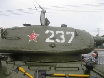 http://s5.uploads.ru/t/8RY5r.jpg