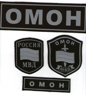 http://s5.uploads.ru/t/8Rgft.jpg